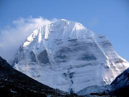 Lhasa Mt. Kailash Package