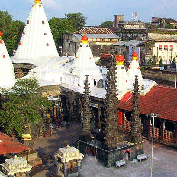 Bolpur Shantiniketan, Tarapith & Bakreswar Tour