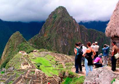 Inca Trail – Cuzco – Machupicchu Package
