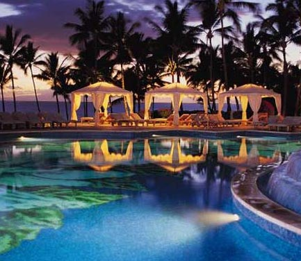 Maui 6 - Day All Inclusive Saver Package