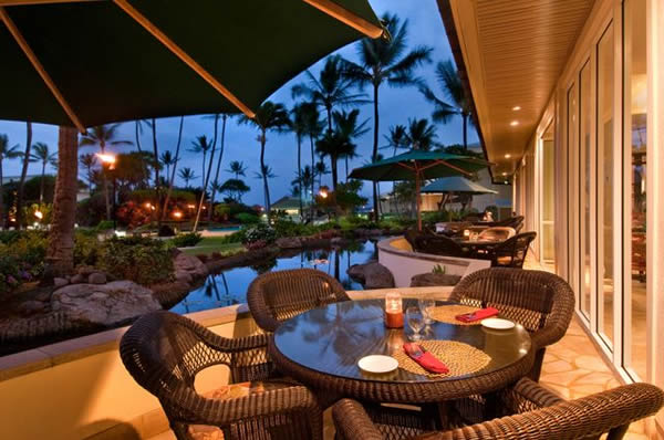 Kauai All Inclusive Hawaii Vacation Tour