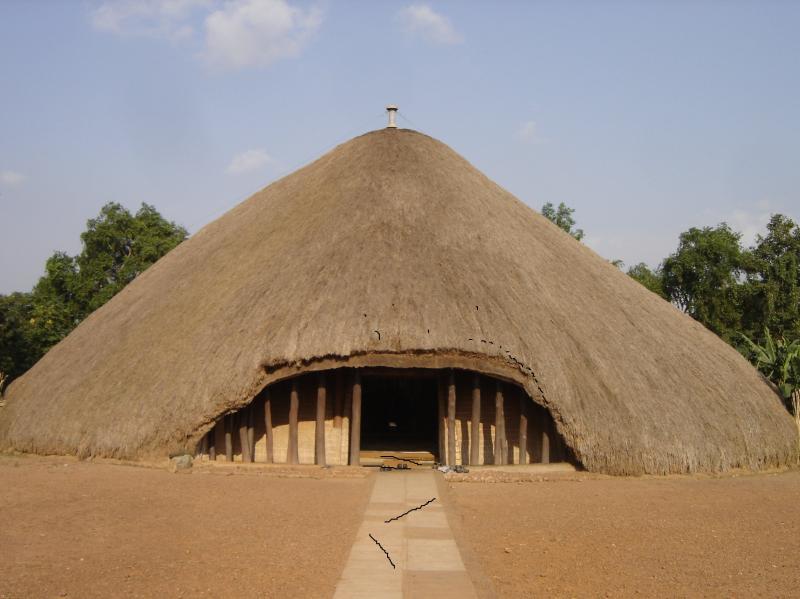 Uganda Cultural Tour & Safaris