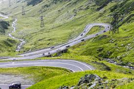 Wild Carpathians Day Tour Along The Transfagarasan Highway