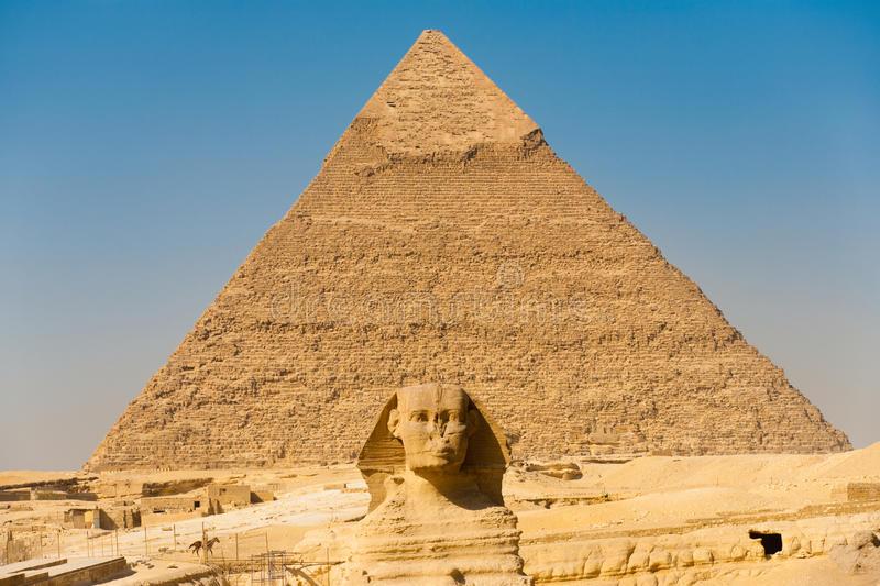 Day Tours To Pyramids, Memphis And Saqqara
