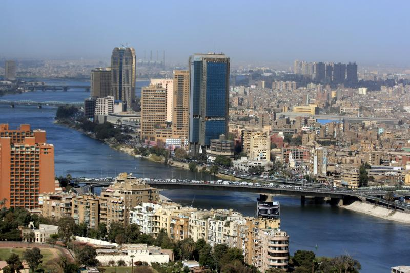 Overnight Tours To Cairo And Luxor From El Gouna In Hurghada