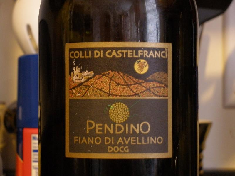Wine Tasting Tour Provence Of Avellino