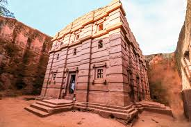 Ethiopian Archeological Tours To Hadar
