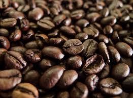 ETHIOPIAN COFFEE TOUR 8 DAYS