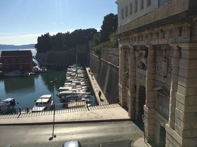 Croatia & Slovenia With Extension To Venice, Italy