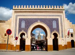 Casablanca Tour 15days Tour Package