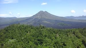 Kintamani Volcano | Ubud Tour Package