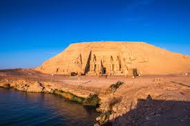 Aswan Day Tour Package