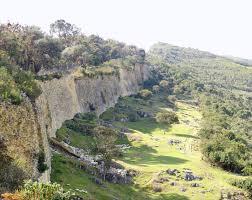 Gran Vilaya Trekking Package