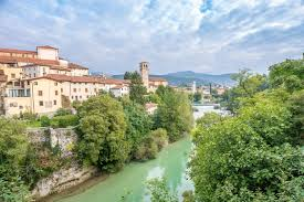 Friuli Venezia Giulia / Slovenia Package