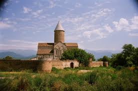 The Armenian Overview: A Guaranteed Cultural Tour Of Armenia Package