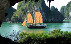 Essence Of Vietnam From Hanoi To Ho Chi Minh City Package
