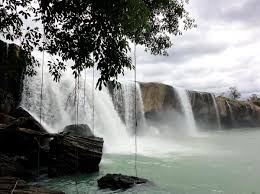 Buon Ma Thuot - Yokdon National Park - Ban Don Package