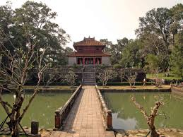 Hue Villages Full Day Package