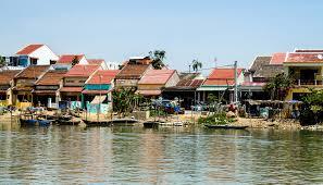 Saigon - Mekong Delta - Cambodia & Bangkok 11 Days Package