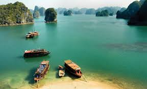 Discovery Vietnam In Style 9 Days Package