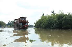 Mekong Delta In Style Tour Package