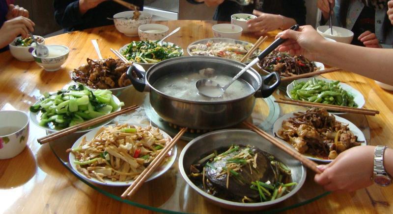 Vietnam Gourmet Tour