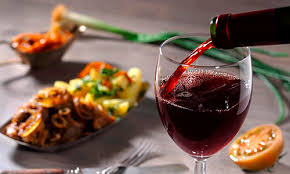 Wine Gastronomic Tour