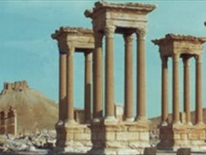 Syria Tour Of 11 Days 10 Nights Package