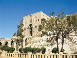 An Exploration Of Ismaili Heritage In 10 Days Tour Of Syria Package