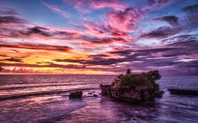 4 Days-3 Night Fantastic Bali Tour