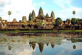 Angkor Wat Experience Siem Reap 03 Days/02 Nights Package