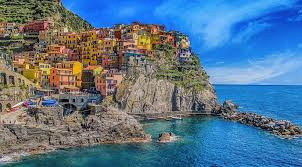 11 Days 10 Nights South Gulf Of Islands Package Tour