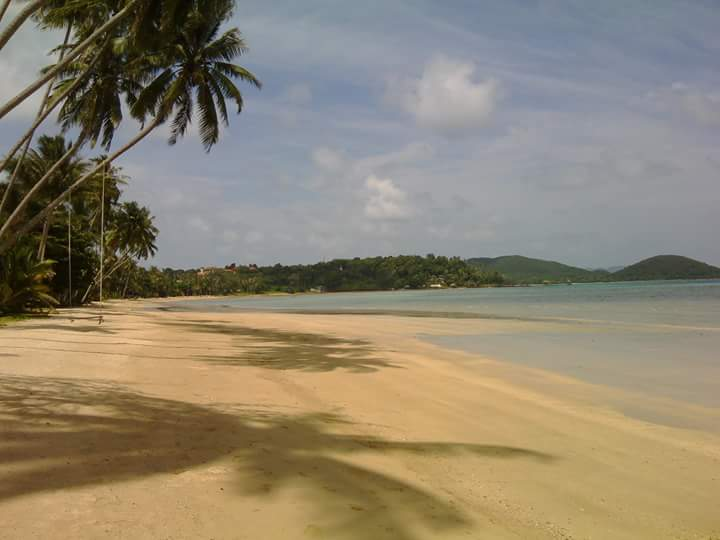 Thailand Eco Package Tour Package