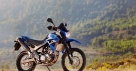 Moto Tour To Armenia
