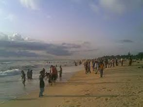Mangalore Tour With Hubli
