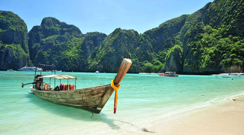3N 4D Andaman Holiday Tour Package
