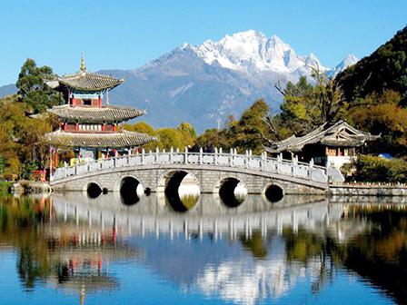 Off Beaten Path To China Tour
