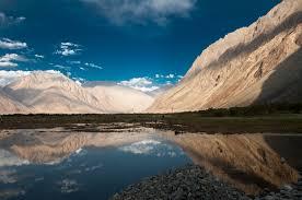 Ladakh Highs Tour