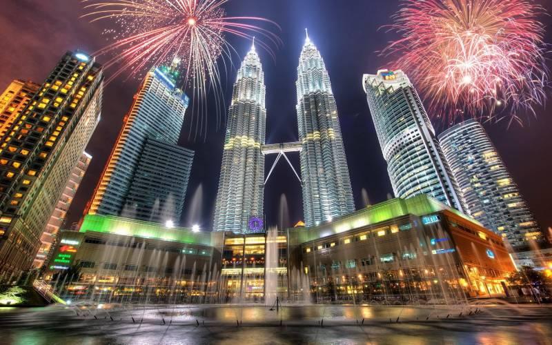 Memorable Malaysia Tour