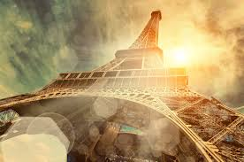 Fascinating France Paris Tour