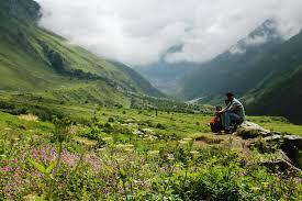 Himalayan Valleys Tour