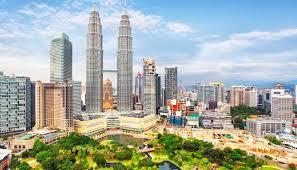 Magic Of Malaysia Tour
