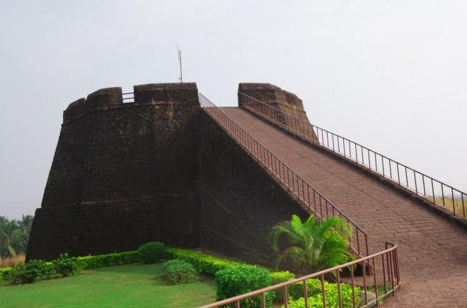 Kerala Unexplored Tour