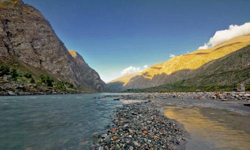 Appetizing Tour Of Ladakh Tour