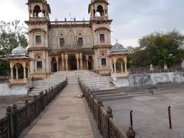 Gwalior & Shivpuri 04 Days Tour