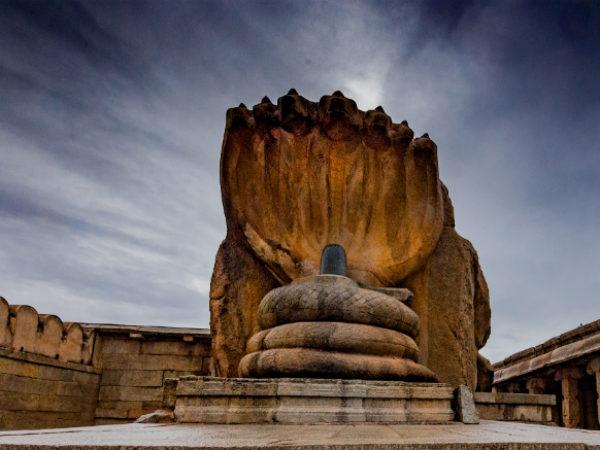 Ujjain Tour With Indore