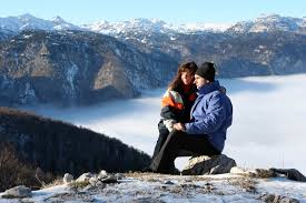 Kullu Manali Shimla Honeymoon Tour Packages From Nalgonda
