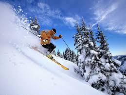 Kullu Manali Shimla Honeymoon Tour Packages From Nagaon