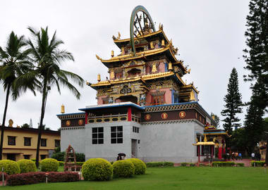 Kullu Manali Shimla Honeymoon Tour Packages From Raichur