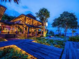 Kullu Manali Shimla Honeymoon Tour Packages From Bidar